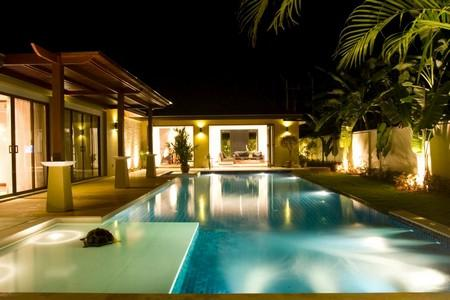 New Development - Exceptional Quality Pool Villas, Pak Lok, Phuket, Pa Klok, Phuket