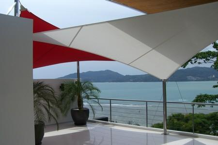 Luxury Villa with 3 Bedrooms and a Private Swimming Pool For Sale at Patong, Phuket