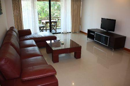 Spacious Two Bedroom Apartments Just 4