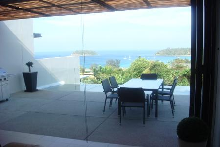 The Heights - Sea Views at Kata, Phuket