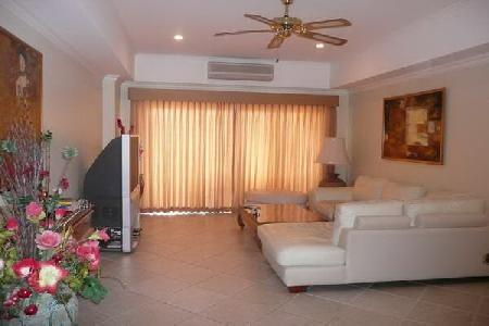 One Bedroom Condominium For Sale 2