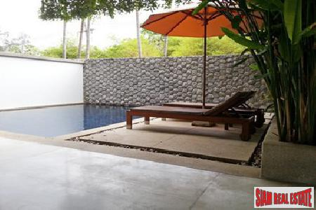 Resort Style Condominium 2 Bedroom 12