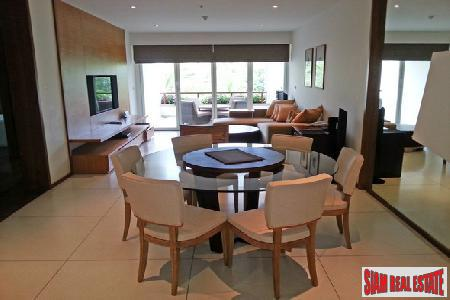 Resort Style Condominium 2 Bedroom 17