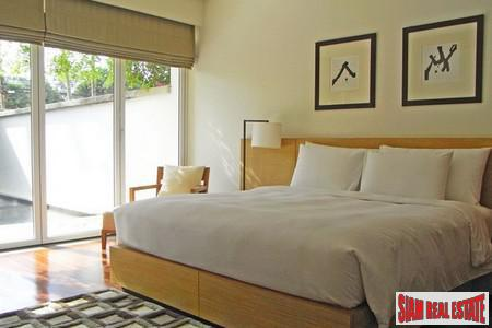 Resort Style Condominium 2 Bedroom 3
