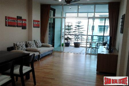 Immaculate Seaview Condo with 1 13