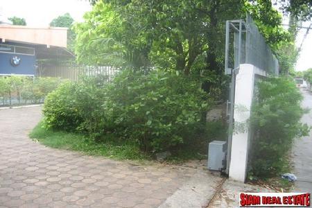 Plot of Land for sale 9