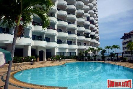 Stunning Property In Very Popular Location - South Pattaya