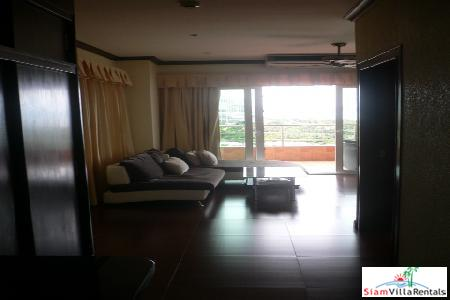 One Bedroom Condominium For Sale 6