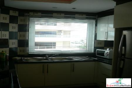 One Bedroom Condominium For Sale 8