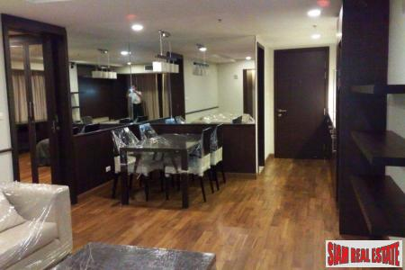 Stylish Condo for Sale, Sukhumvit Soi 13