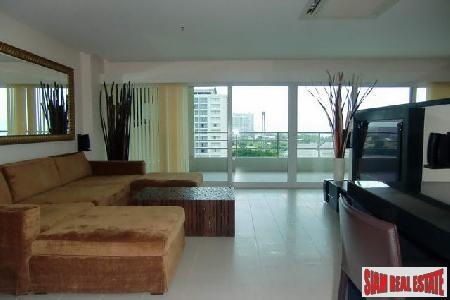Studio Style Condominium For Sale - South Pattaya