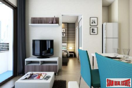 Fully Furnished Apartments From 975,000 2