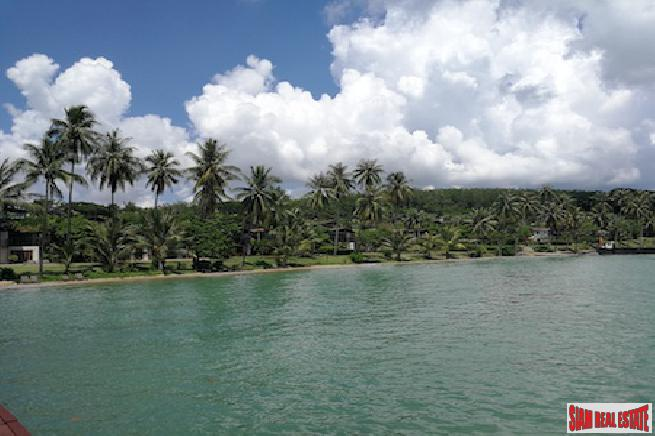 The Village Coconut Island | 11