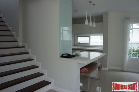 New Three Bedroom, Furnished Home 3