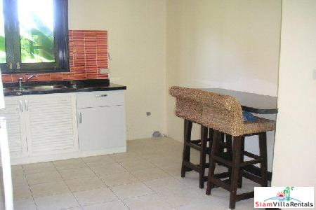Quality Rental Property Two Minutes 9