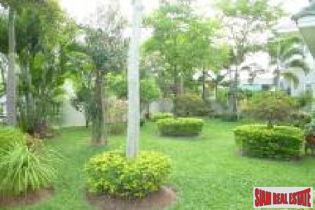 Stunning Residence In Rayong. Price 10