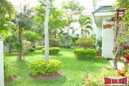 Stunning Residence In Rayong. Price 11