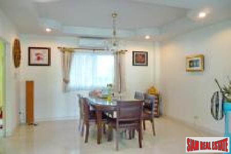 Stunning Residence In Rayong. Price 4