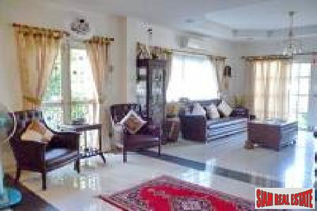 Stunning Residence In Rayong. Price 6