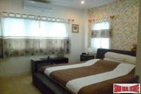 Stunning Residence In Rayong. Price 8
