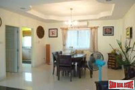 Stunning Residence In Rayong. Price 9