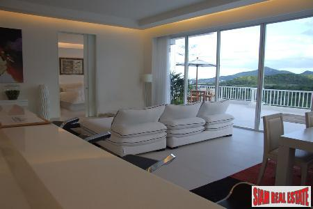 Brand New Condominium Development in 7