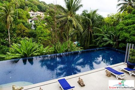 Karon Hills | Charming Studio Apartment  for Sale near Karon Beach
