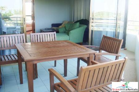 2 bedrooms condominium only few 4