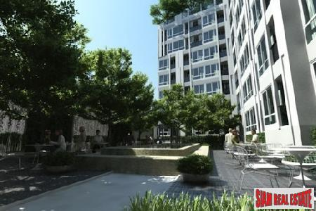 Low Rise Condominium Development Comprising 3