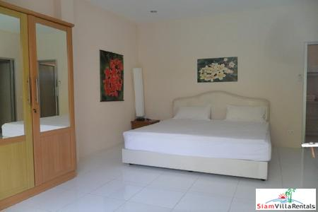 Two Bedroom Pool Villa in 11