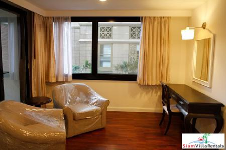3 Bedrooms, 2 Bathrooms Serviced Apartment in Rajdumri