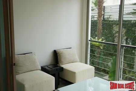 Two Bedroom Condo in Popular 15