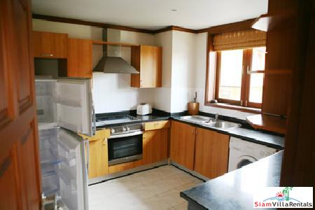 Ideal 4 Bedroom Family Home 6