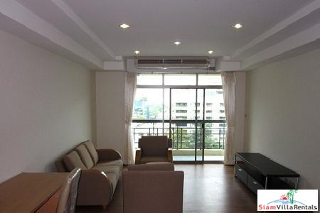 Three bedroom 140 square meters Sukhumvit 39